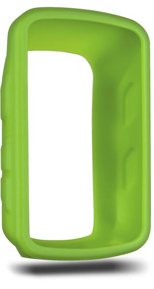 Garmin Schutzhülle Edge 520 groen